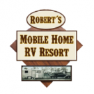Robert's Mobile Home and RV Resort, Lodging, Parks & Recreation Areas, Rv Parks, Saint Petersburg, Florida