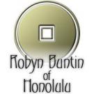 Robyn Buntin Of Honolulu Gallery, Antique Jewelry, Art Restoration, Art Galleries & Dealers, Honolulu, Hawaii