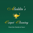 Aladdin's Carpet Cleaning, Water Damage Restoration, Carpet and Upholstery Cleaners, Carpet and Rug Cleaners, Cheektowaga, New York