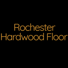Rochester Hardwood Floor, Inc., Hardwood Flooring, Services, Rochester, New York