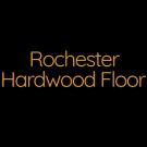 Rochester Hardwood Floor, Inc., Hardwood Flooring, Services, Rochester, New York