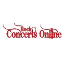 Rock Concerts Online , Videography, Services, Oceanside, New York