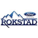 Rokstad Ford, New & Used Car Dealers, New Truck Dealers, Car Dealership, Ponderay, Idaho