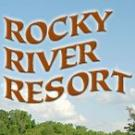 Rocky River Resort, Kayaking & Rowing, Rv Parks, Campgrounds, Doniphan, Missouri