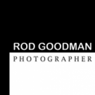 Rod Goodman Photographer, Photography, Arts and Entertainment, New York, New York