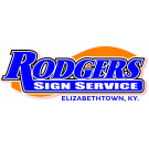 Rodgers Sign Service Inc., Sign Manufacturers, Signs, Custom Signs, Elizabethtown, Kentucky