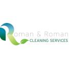 Roman & Roman Cleaning Services, Cleaning Services, Services, Bronx, New York