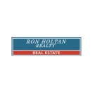 Ron Holtan Realty, Commercial Real Estate, Real Estate Listings, Real Estate Agents, Albert Lea, Minnesota