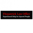 Attorney Ronald Fitzpatrick, Attorneys, Workers Compensation Law, Personal Injury Attorneys, La Crosse, Wisconsin