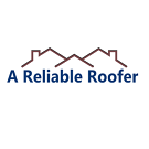 A Reliable Roofer , Roofing Contractors, Roofing, Roofing and Siding, Aurora, Colorado
