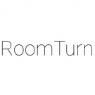 RoomTurn, Cleaning Services, Services, New York, New York