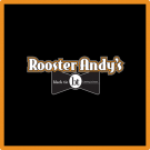 Rooster Andy's, Fundraising, Wedding Caterers, Catering, La Crosse, Wisconsin
