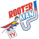 RooterMan, Sewer Cleaning, Drain Cleaning, Plumbing, Fairfield, Ohio