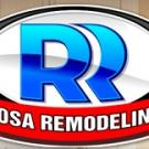 Rosa Remodeling, Kitchen Remodeling, Services, Rochester, New York
