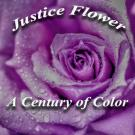 Justice Flower Shop, Florists, Shopping, Hilton, New York