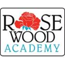 Rosewood Academy, After School Programs, Kindergartens, Preschools, Frisco, Texas