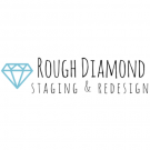 Rough Diamond Staging & Redesign, Interior Designers, Home Stagers, Home Staging, Tallmadge, Ohio