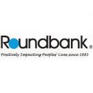 Roundbank®, Banks, Finance, Farmington, Minnesota
