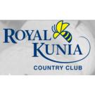 Royal Kunia Country Club, Golf Courses, Services, Waipahu, Hawaii