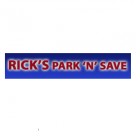Rick's Park 'N' Save Inc., Cabinets, Carpet and Upholstery Cleaners, Carpet Retailers, Chillicothe, Ohio