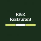 R&R Restaurant, Boat Rental & Charters, Lodging, Restaurants, Birch Tree, Missouri
