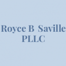 Royce B. Saville PLLC, Property & Real Estate Law, Criminal Attorneys, Attorneys, Romney, West Virginia