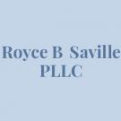 Royce B. Saville PLLC, Attorneys, Services, Romney, West Virginia