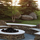 RT Masters Stone Company Inc, Retaining Walls, Paving Services, Stonework, Rochester, New York