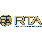 RTA Cabinets & More, Kitchen Remodeling, Kitchen and Bath Remodeling, Kitchen Cabinets, Union, New Jersey