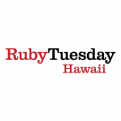 Ruby Tuesday Hawaii, American Restaurants, Restaurants and Food, Honolulu, Hawaii