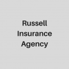Russell Insurance Agency, Business Insurance, Auto Insurance, Home Insurance, Robertsdale, Alabama