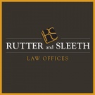 Rutter and Sleeth Law Offices, Specialized Legal Services, Law Firms, Legal Services, Columbia, Missouri