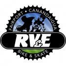 RV & E Bike and Skate, Rollerblading & Skating, Bicycle Parts & Repair, Bicycle Shops, Canandaigua, New York