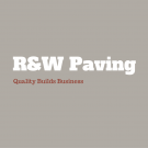 R&W Paving, Asphalt Paving, Services, Hilton, New York