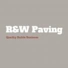 R&W Paving, Paving Services, Driveway Paving, Asphalt Paving, Hilton, New York
