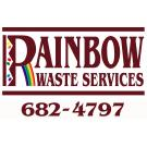 Rainbow Waste Services LLC, Garbage Collection, Recycling, Waste Management, Kapolei, Hawaii