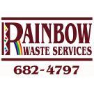 Rainbow Waste Services LLC, Waste Management, Services, Kapolei, Hawaii