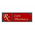 Rx Care Pharmacy 2, Wheelchair Rental, Home Medical Equipment, Pharmacies, Zephyrhills, Florida