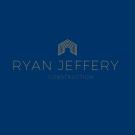 Ryan Jeffery Construction, Contractors, Services, Wisconsin Rapids, Wisconsin