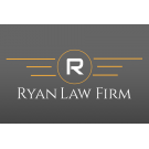 The Ryan Law Firm , Defense Attorneys, Attorneys, DUI & DWI Law, St.Charles, Missouri