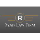 The Ryan Law Firm , Defense Attorneys, Attorneys, DUI & DWI Law, St.Charles, Missouri