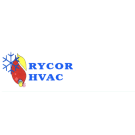 Rycor HVAC, Heating & Air, Air Conditioning, HVAC Services, New Paltz, New York