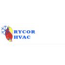 Rycor HVAC, Heating & Air, Air Conditioning, HVAC Services, New Paltz, New York