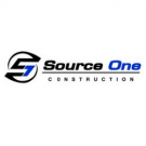 Source One Construction, Window Installation, Roofing and Siding, Construction, Lansing, Michigan