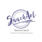SaachArt, Art Decor Consultants, Art Galleries, Art, Belleville, Illinois