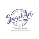 SaachArt, Art, Arts and Entertainment, Belleville, Illinois