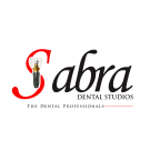 Sabra Dental Studios, Dental Implants, Health and Beauty, Franklin Lakes, New Jersey