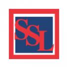 Sackstein, Sackstein & Lee, LLP, Personal Injury Attorneys, Services, Bronx, New York