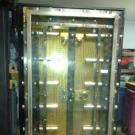 Legacy Safe & Lock, Lock Repairs, Safes & Vaults, Locksmith, Glenoma, Washington