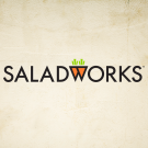 Saladworks, Sandwich Restaurants, Salad, Restaurants, Toms River, New Jersey